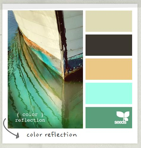 emerald-color-design15