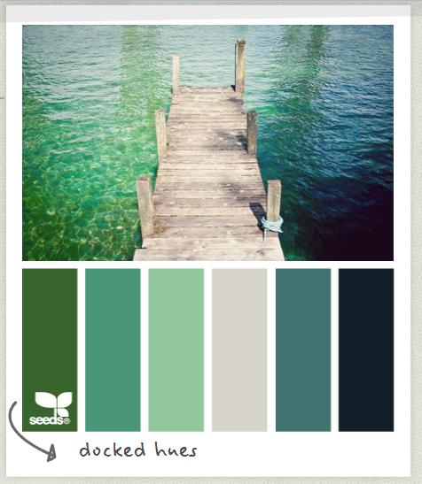 emerald-color-design18