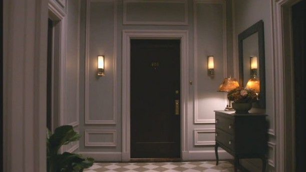 The-good-wife-tv-show-alicia-florrick-apartment10