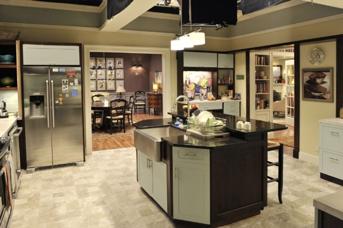 The-good-wife-tv-show-alicia-florrick-apartment8